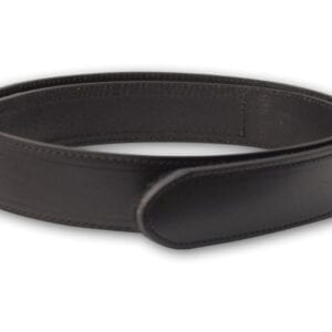 Perfect Fit Leather Underbelt