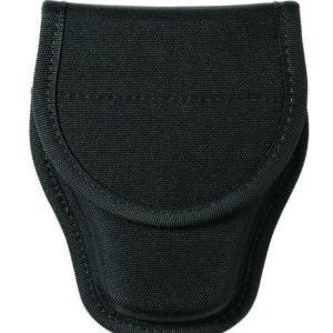 Safariland Patroltek Standard Handcuff Pouch