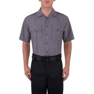 Class B Shirts
