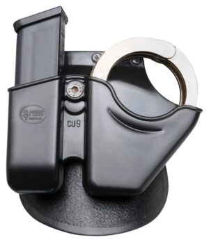 Fobus Cuff/Mag Combo with Paddle