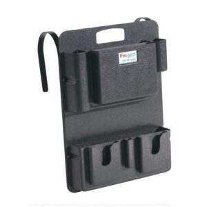 ProGuard Industries Portable Seat Organizer