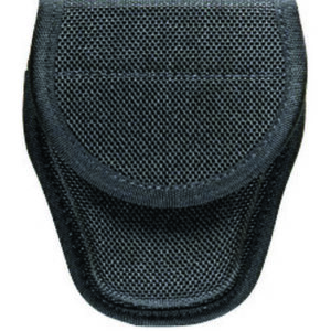 Safariland Accumond Closed Top Handcuff Case