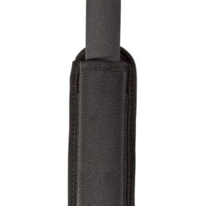 Safariland Accumold Expandable Baton Holder