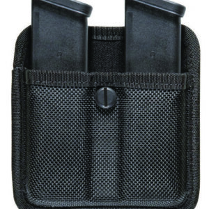 Safariland/Bianchi Accumold Triple Threat Double Mag Pouch