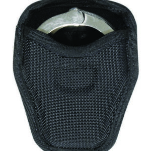 Safariland/Bianchi Accumold Open Top Handcuff Case