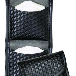 Safariland Accumold Elite Flat Glove Pouch