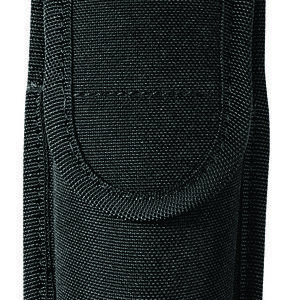 Safariland Patroltek Top Flap OC Pouch