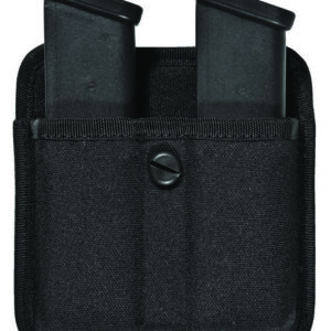 Safariland Patroltek Triple Threat II Open Top Mag Pouch