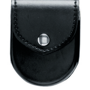 Safariland Modek 90 Handcuff Case, Closed Top