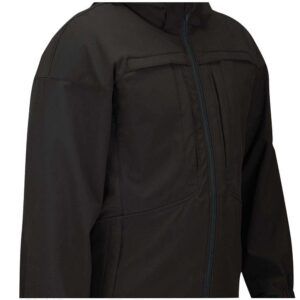 Propper NEW BA Softshell Duty Jacket