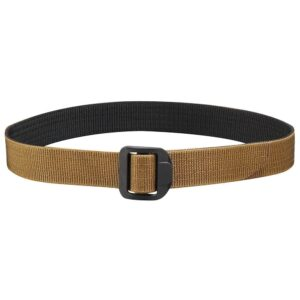 Propper 180 Reversible Nylon Belt