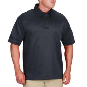 Propper Men?s I.C.E. Performance Polo, Short Sleeve