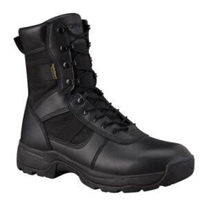 "Propper Series 100 8"" Waterproof Side Zip Boot"