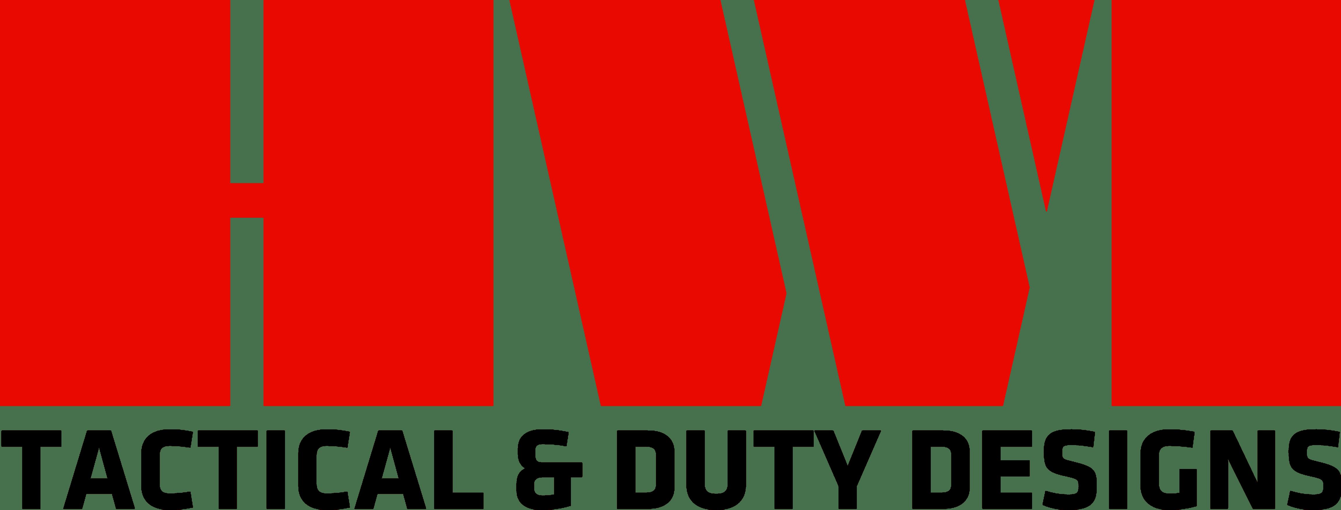 Logo_HWI_Tactical@2x