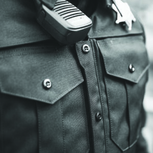 Concealable Body Armor Packages