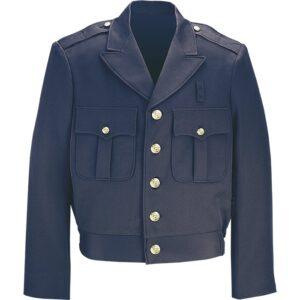 Dress Jackets